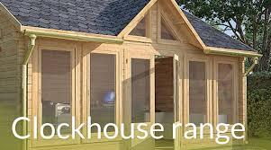 wooden log cabin cabin company log cabins uk wooden sheds self build