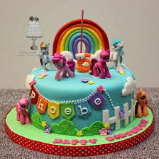 delectable delites my little pony cake for phoebe s 5th birthday delectable delites my little pony cake for phoebe s 5th birthday