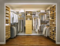 Bedroom Organization Ideas Master Bedroom Closet Organization Ideas Mattress