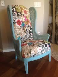 Burgundy Living Room Decor Burgundy Living Room Furniture Modern Wing Chair Ideas On Living