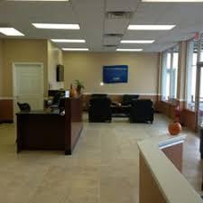 Honest Office Honest 1 Auto Care 16 Photos U0026 32 Reviews Auto Repair 228