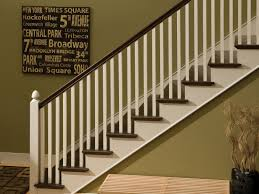 Stair Base Molding by Mouldings Trim Destination Building Center