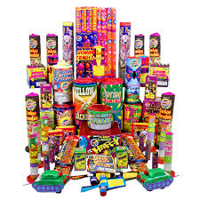firecrackers for sale phantom fireworks products view all