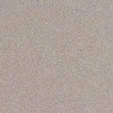 Wilsonart Laminate Floor Laminate Sheets Countertops The Home Depot