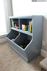target black friday hack bookcase ikea hacks for organizing a kids room toy storage