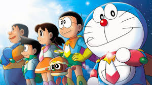 doraemon new movies 2015 doraemon u0026 detective conan gsc movies