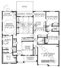 Diy House Plans by Floor Plan Luxury Modern Homes Home Decor Loversiq Fresh Basement