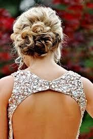 185 best the ever so lovely prom dresses images on pinterest