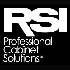 rsi professional cabinet solutions rsi