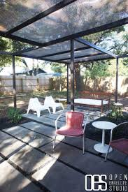 15 best shade structures images on pinterest envelope shade