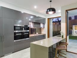 residential kitchen gallery new kitchen ideas 2017