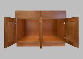 white kitchen base cabinets home decoration ideas