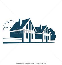 houses stock images royalty free images u0026 vectors shutterstock