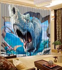 online get cheap creative curtains aliexpress com alibaba group