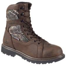 shop boots reviews s shoes boots bass pro shops