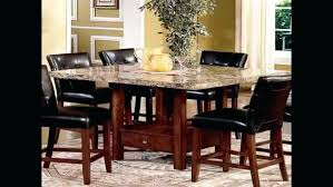 Dining Room Table Tops Granite Table Tops Granite Top Dining Table Granite Dining
