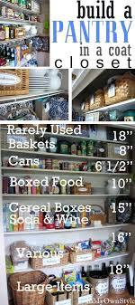 hodedah 4 door cabinet one door pantry cabinet 4 door pantry cabinet musicalpassion club