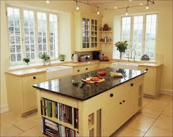 Kitchen Cabinets Solid Wood Adorable 90 Ikea Solid Wood Kitchen Cabinets Inspiration Design