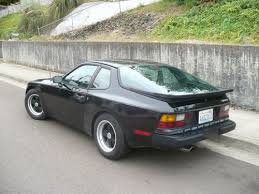 1984 porsche 944 specs porsche 944 for sale page 19 of 35 find or sell used cars