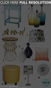 home decor sales best decoration ideas for you english love words design pleasing home decor for sale home target home decor sale home stunning home decor for sale