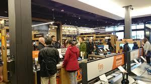 Home Design Books Amazon Amazon To Battle Barnes And Noble In Manhattan