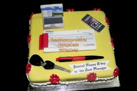 cake for managers in noida online cake for managers delivery noida