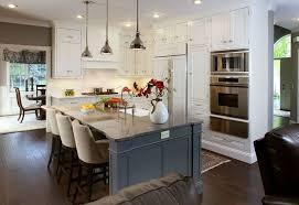 How To Remove Kitchen Cabinets Kitchen Room Wall Mount Kitchen Roll Organizer Free Kitchen