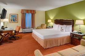 doubletree by hilton palm beach gardens 2018 room prices deals