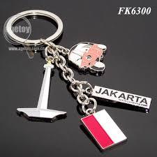 customized souvenirs customized souvenirs indonesia jakarta keychain buy jakarta