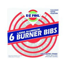 black friday electric range good morning friends look at our stove liners burner bibs http