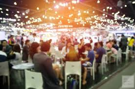 Event Planners Event Planners Here U0027s How To Find The Best Vendors Pointers For