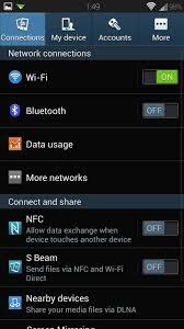 my at t app for android how to enable unknown sources in android to install apps outside