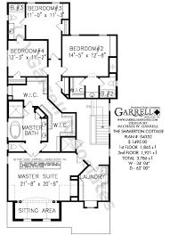 luxury cottage house plans webbkyrkan com webbkyrkan com