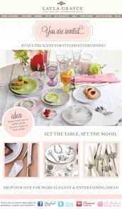 Set The Table by 254 Best Tablescapes Images On Pinterest Tables Marriage And