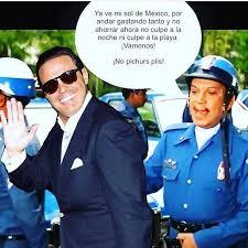 Memes Luis Miguel - estilodf los mejores memes del arresto de luis miguel