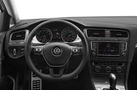 2017 volkswagen golf alltrack deals prices incentives u0026 leases