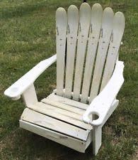 wood metal patio u0026 garden chairs ebay