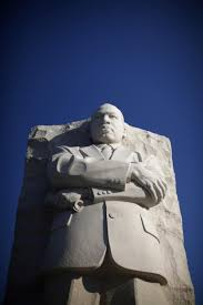 martin luther king dissertation four things you didnt know about martin luther king jr did martin luther king cheat on his dissertation
