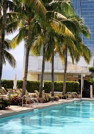 Florida travel photography images 98 best miami 100 best photos images wanderlust jpg