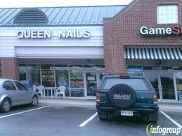 queen u0027s nail salon iii in baltimore md 21212 citysearch