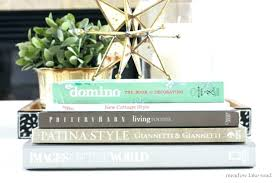 best fashion coffee table books vogue coffee table book rascalartsnyc