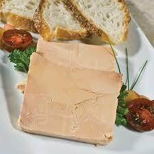 comment cuisiner le foie gras cru comment cuisiner le foie gras cru 17 images le tournedos