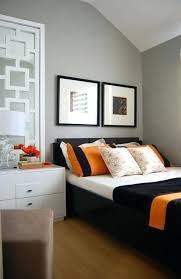 enchanting designer bedroom furniture sets u2013 soundvine co