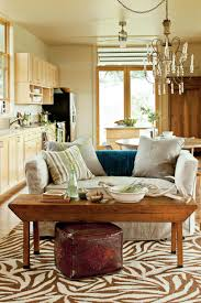 Country Homes And Interiors Recipes by Open Dogtrot Homes Southern Living
