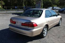 2000 honda accord se city md south county public auto auction