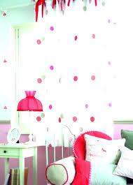 voilage pour chambre bébé voilage chambre enfant voilage pour chambre great rideaux voilages