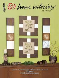 Catalogos De Home Interiors Usa Pretty Catalogos De Home Interiors Usa Pictures Arquivos