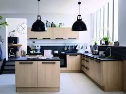 cuisine bois 15 cuisines bois au top de la tendance 2013