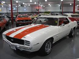 camaro ss 1964 cher is back on the charts with s camaro
