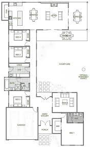 efficient home design plans small efficient house plans traintoball